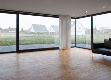 Einfamilienhaus Schöner Pfad Dortmund