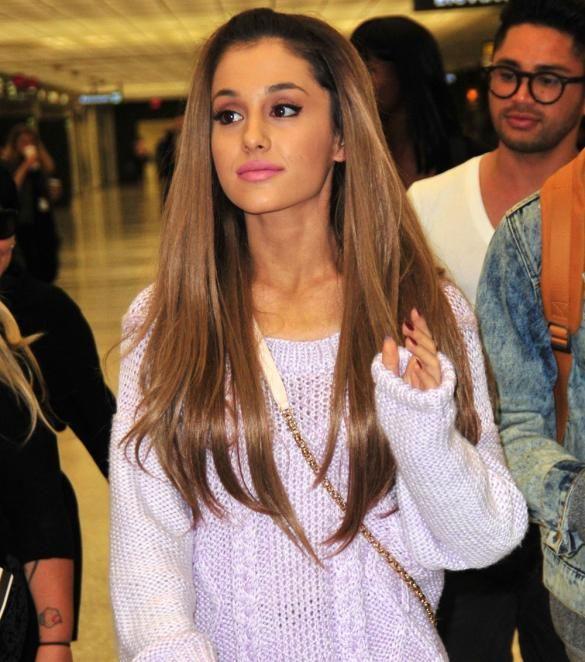 Ariana Grande Google Search Beauty Pinterest Ariana Grande