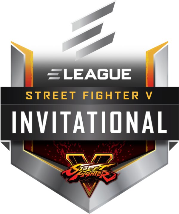 Image Result For Street Fighter Tournament Logo Street Fighter Fighter Logos