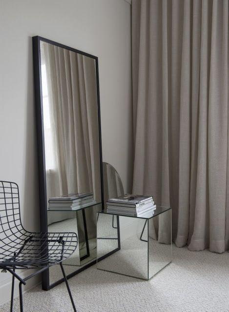 Photo of 12 Regular Photos From Home Decor Living Room Mirror