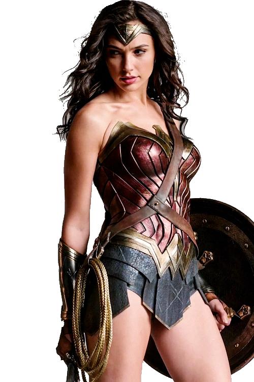 Bvs Wonder Woman Png By Blackrangers123 D9w81dd Png 500 750 Gal Gadot Wonder Woman Wonder Woman Cosplay Wonder Woman