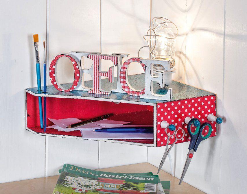 ab in die ecke anleitung f r stehsammler als eckregal bastelshop und hobby vbs bastelbedarf. Black Bedroom Furniture Sets. Home Design Ideas
