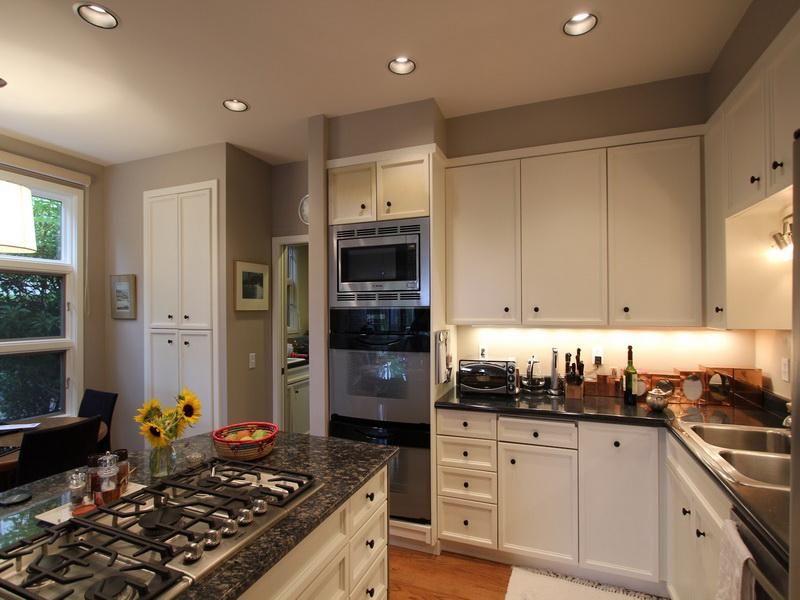 explore white paint colors white paints and more. Black Bedroom Furniture Sets. Home Design Ideas