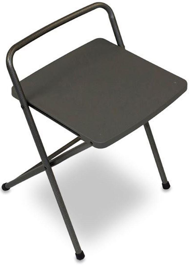 Kaufen Camping Stuhle Kunststoff Camping Tisch Und Stuhle Folding