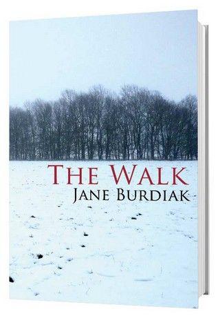Meet Author Jane Burdiak in Newport Pagnell, United Kingdom