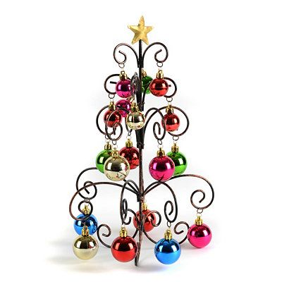 site:kirklands.com | Kirklands - Christmas Tree with ...