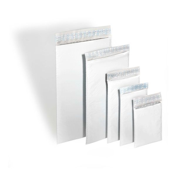 Poly Bubble Mailers Bubble Mailers Pinterest