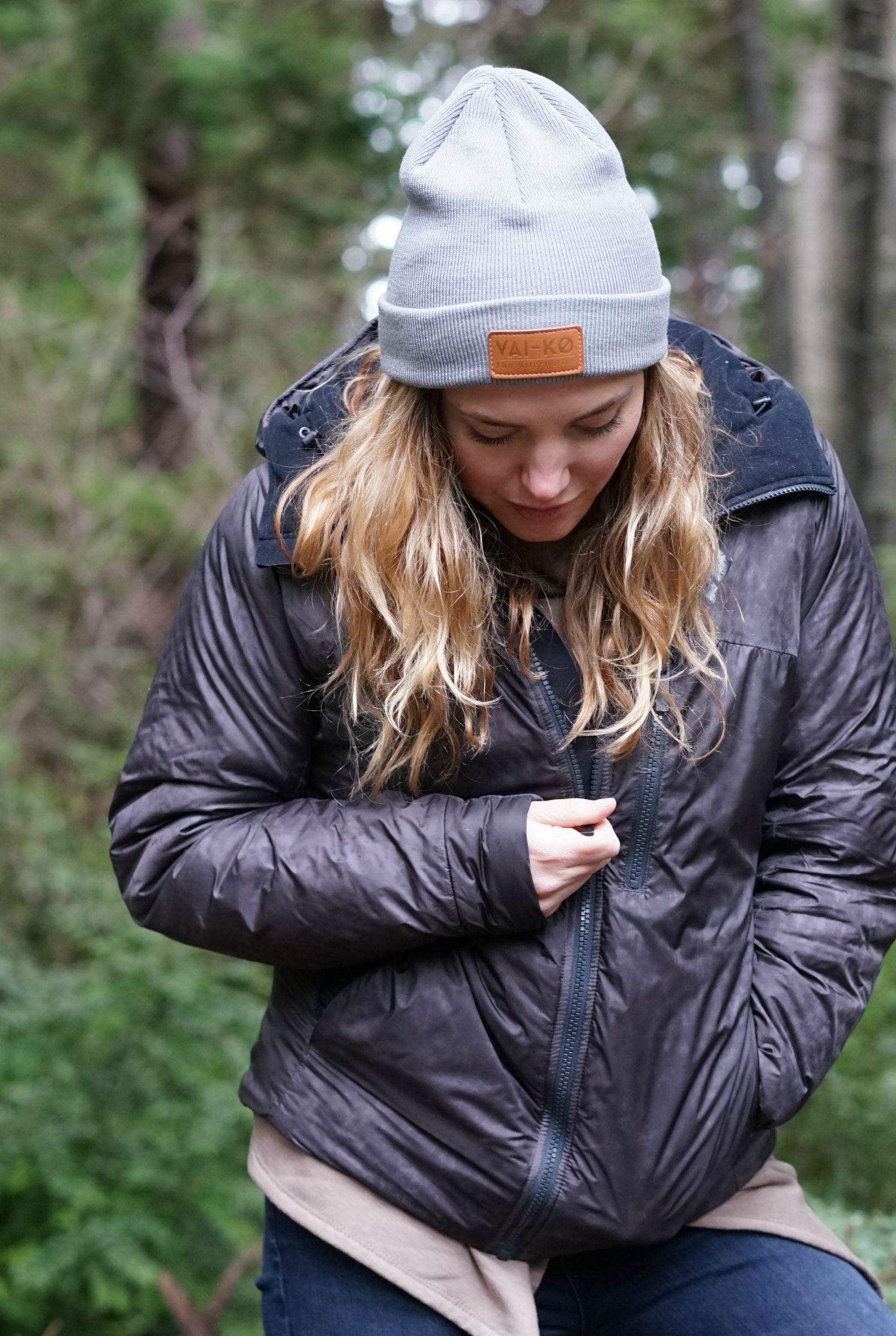 4b86f34f0 Kiva 2.0 Beanie | Hipster Hiking Outfits | Best hiking pants, Hiking ...