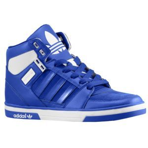 2adidas court royal