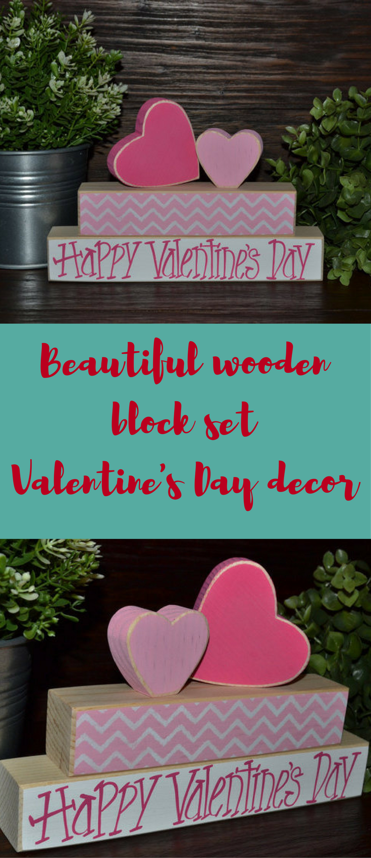 Enjoy the Beauty of Valentines Day Decoration Ideas