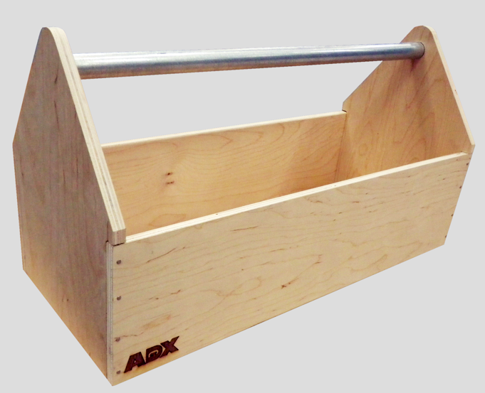 wooden toolbox plans. plywood tool box plans diy free download woodworking . wooden toolbox
