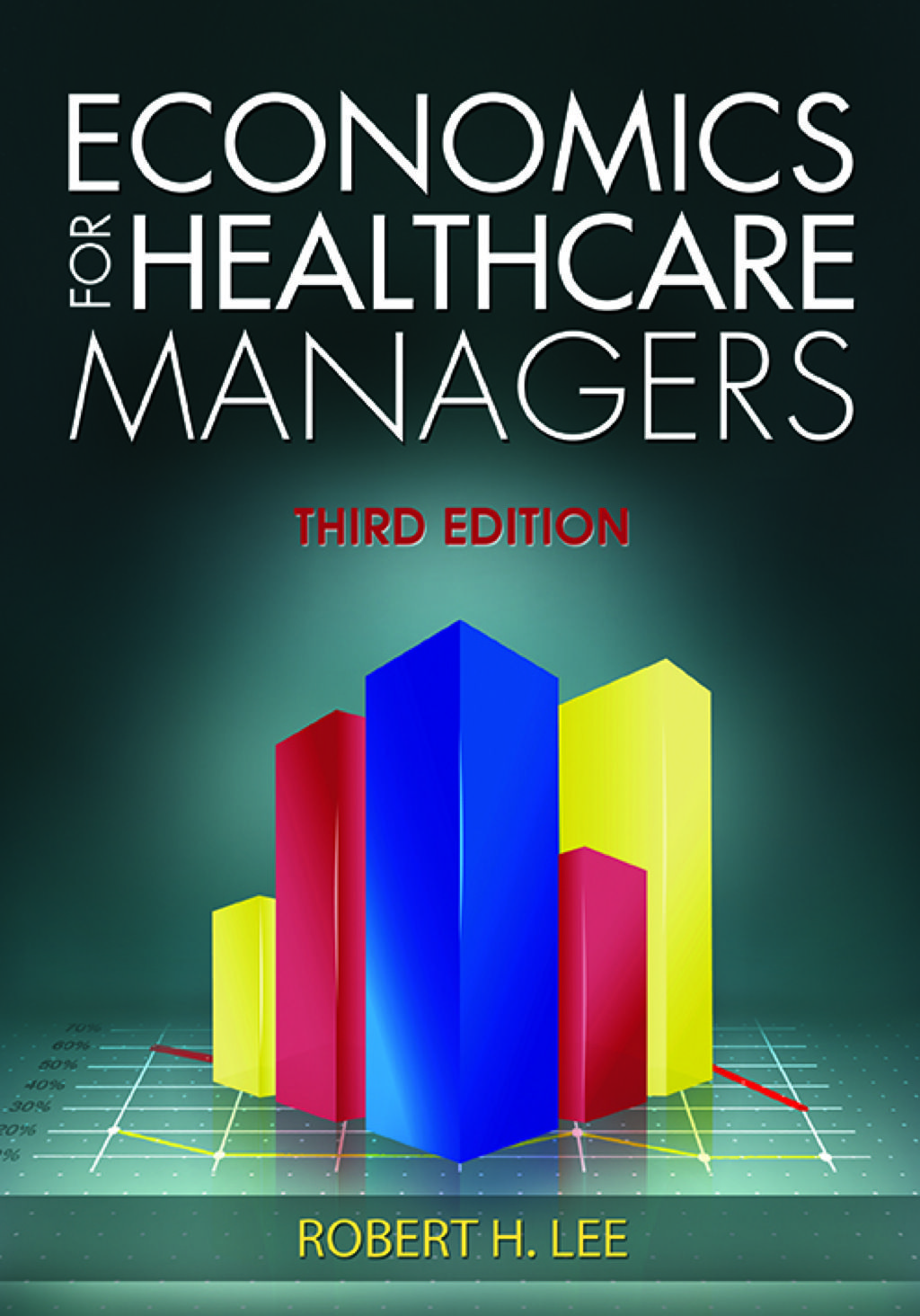 Economics For Healthcare Managers Ebook Rental Economics