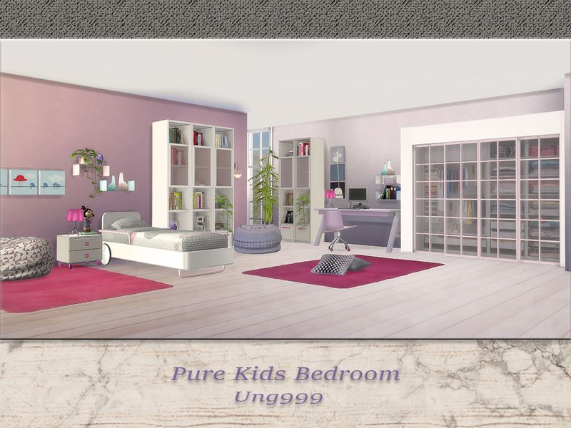 home improvement stores near me cc finds pure kids bedroom wilson face and wholesale clubs