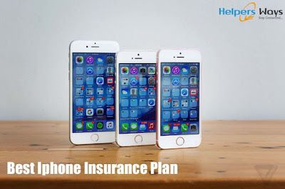 Pin By Suraj Kunhare On Places To Visit Iphone Iphone Plans