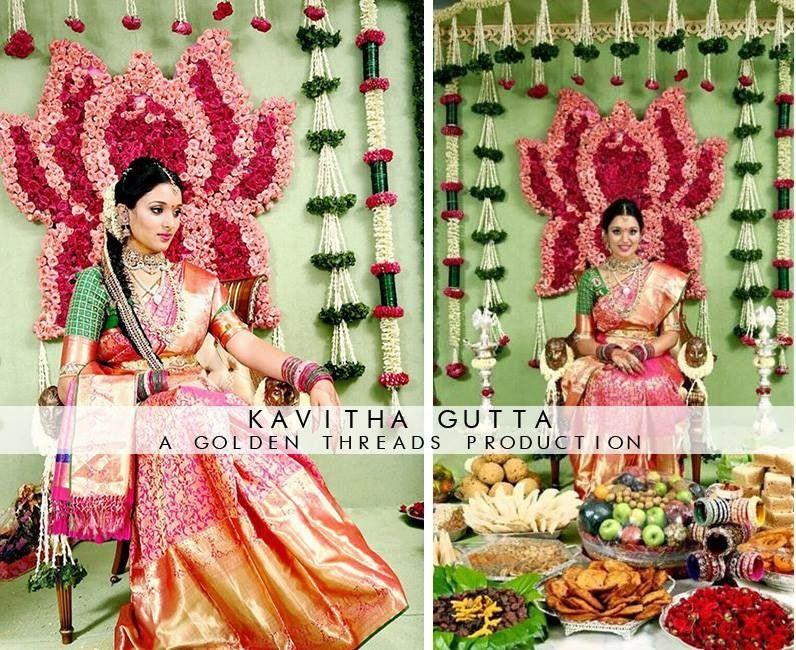 Pin by aneela v on mandaps backdrops pinterest decoration wedding venues flower decorationindian junglespirit Choice Image