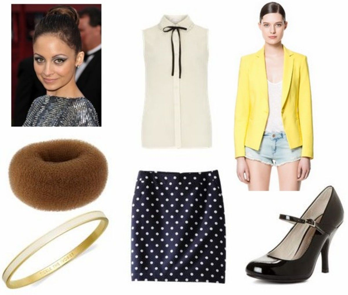 Inspiration Inspirationmovie fashion inspired by the help