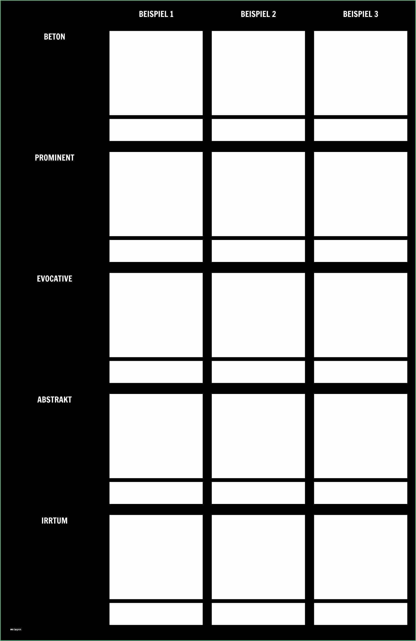 Einfach T Konten Vorlage In 2020 Flugblatt Design Vorlagen Excel Vorlage
