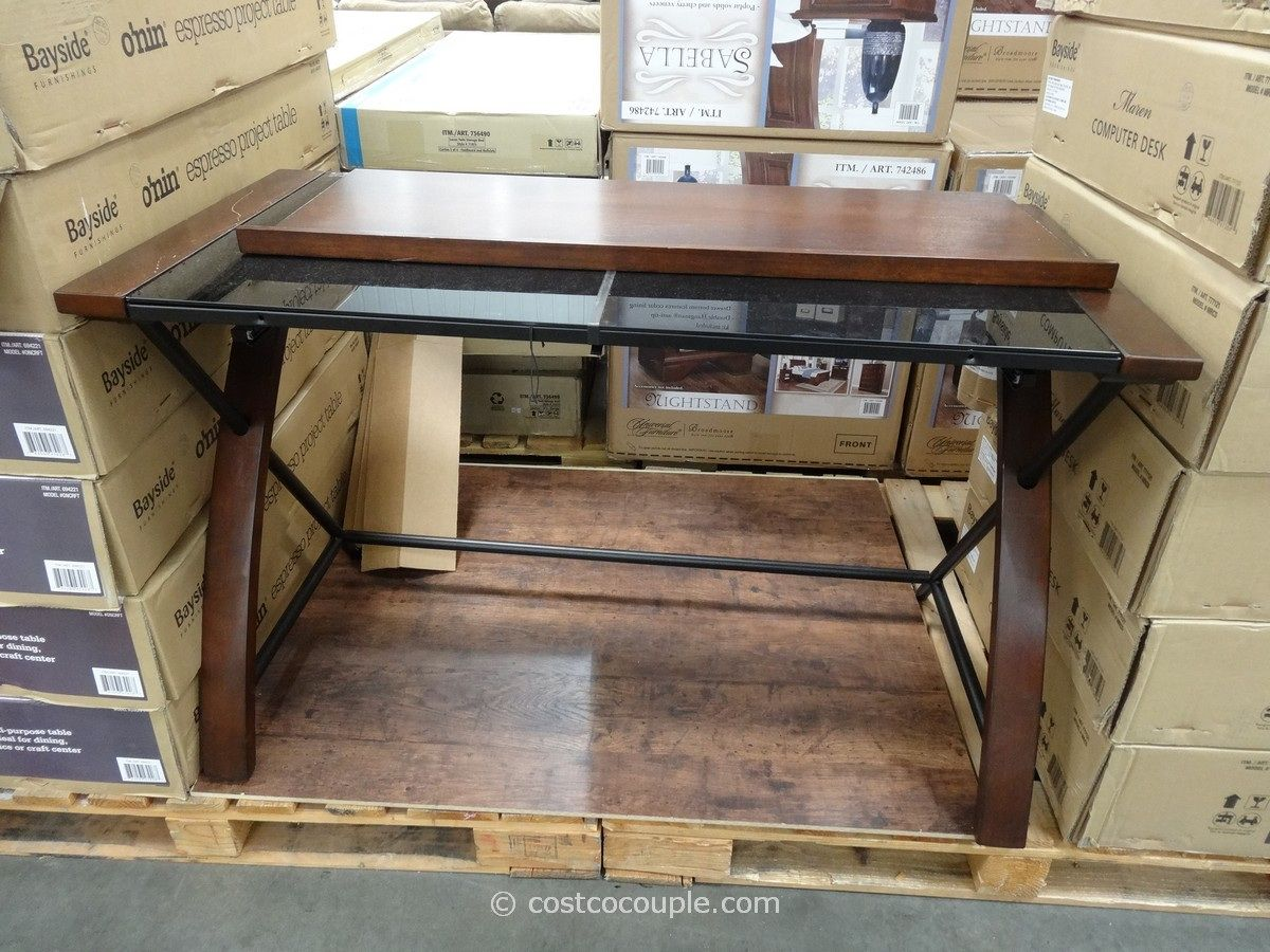 Costco Desks For Home Office Expensive Home Office Furniture