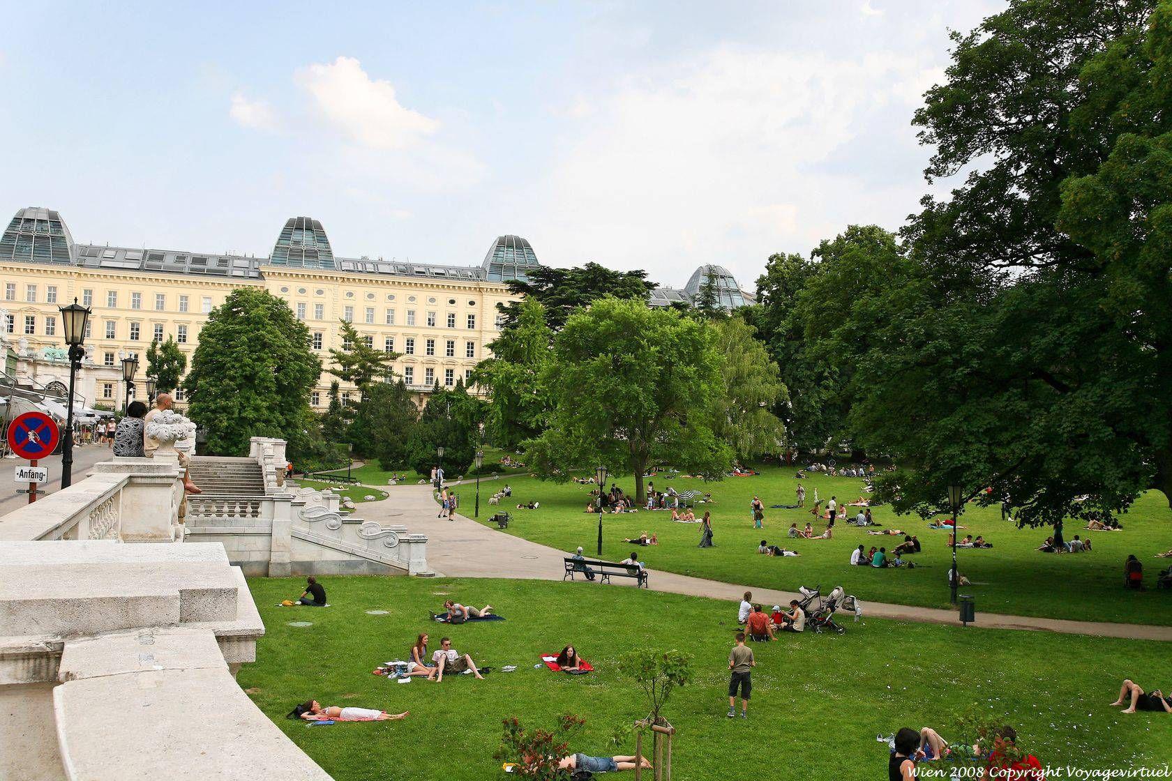 Paras dating sites Itävalta