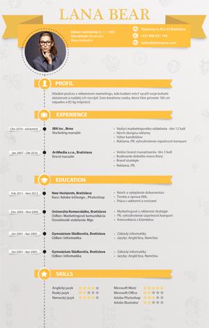 Great resume builder | CV | Pinterest | Resume builder, Perfect ...