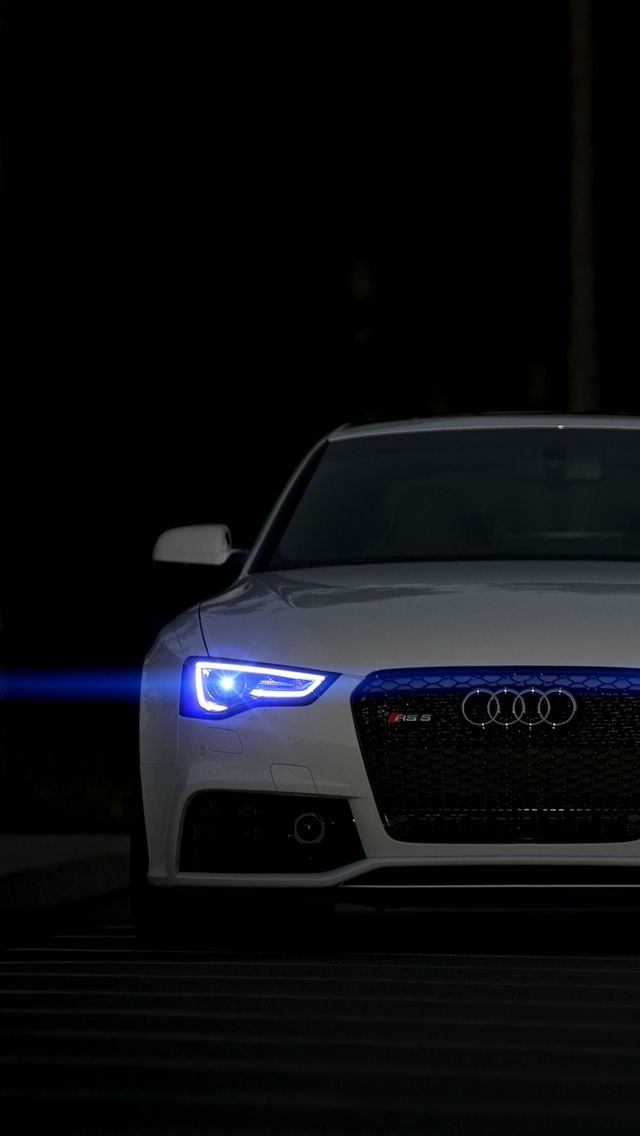 audi iphone wallpaper Google Search 4 door sports cars