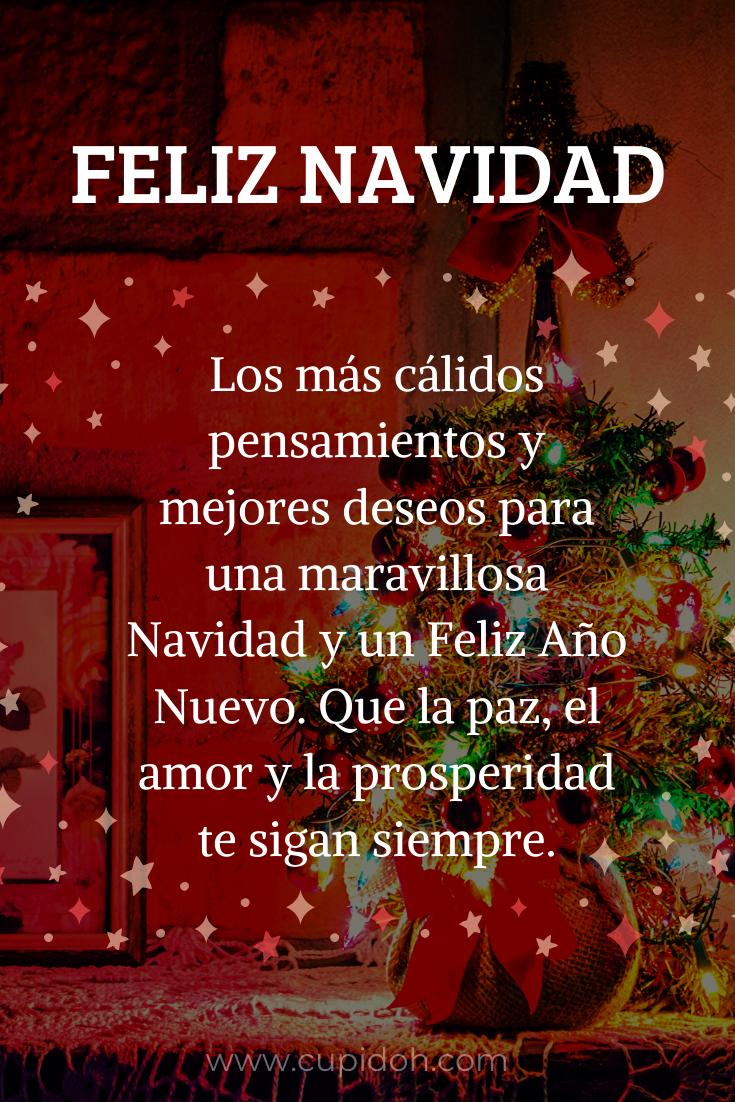 120 Ideas De Navidad Y Año Nuevo Frases De Feliz Navidad Frases De Navidad Año Nuevo