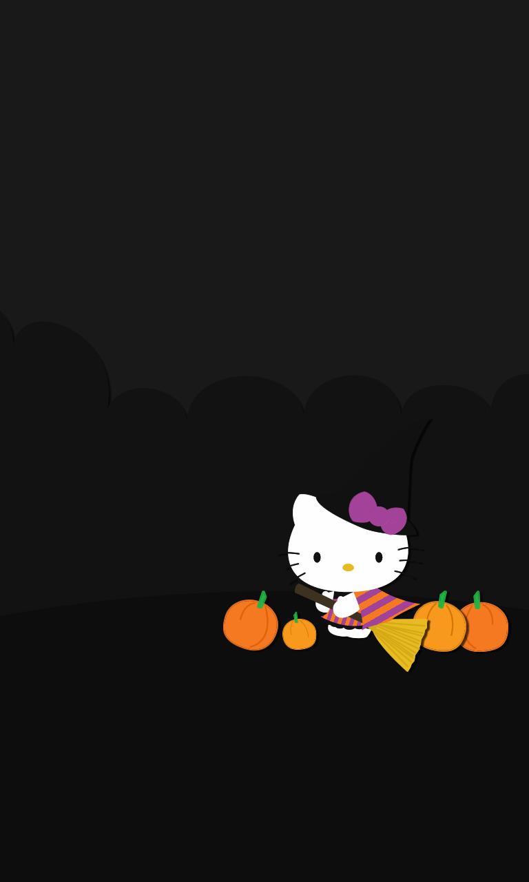 Popular Wallpaper Halloween Hello Kitty - 5f6c255c2e109bbe7c978389e9d27cd5  Pictures_505948.png