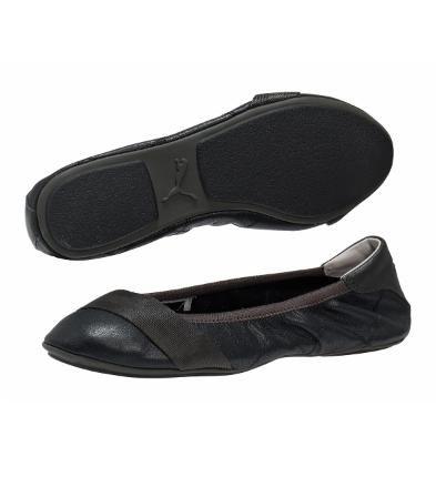 puma ballerinas online shop