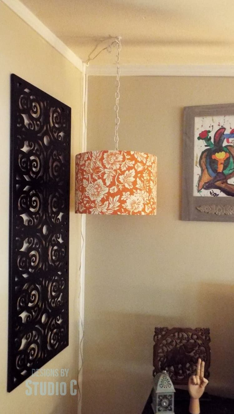 Multi Pendant Light Fixture Hanging Lamp Diy Diy Hanging Light Diy Hanging Light Fixtures