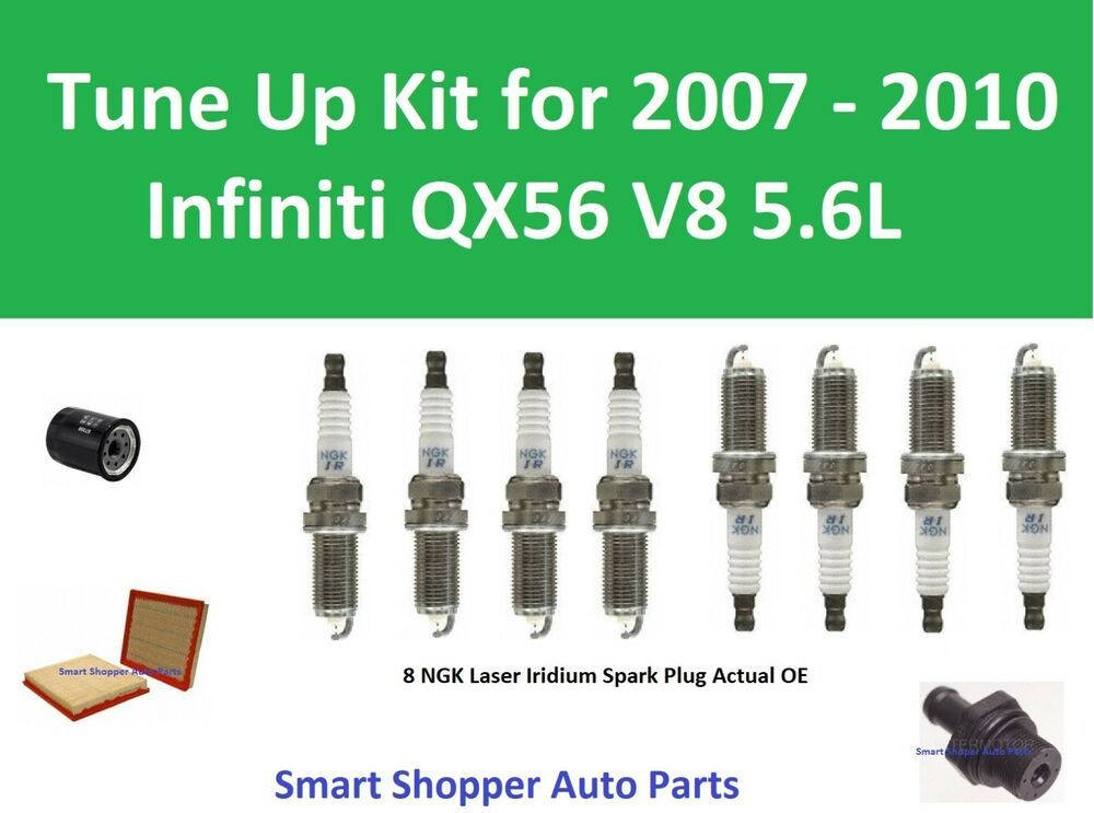 Pin On 2019 Tune Up Kit For Your Car Only