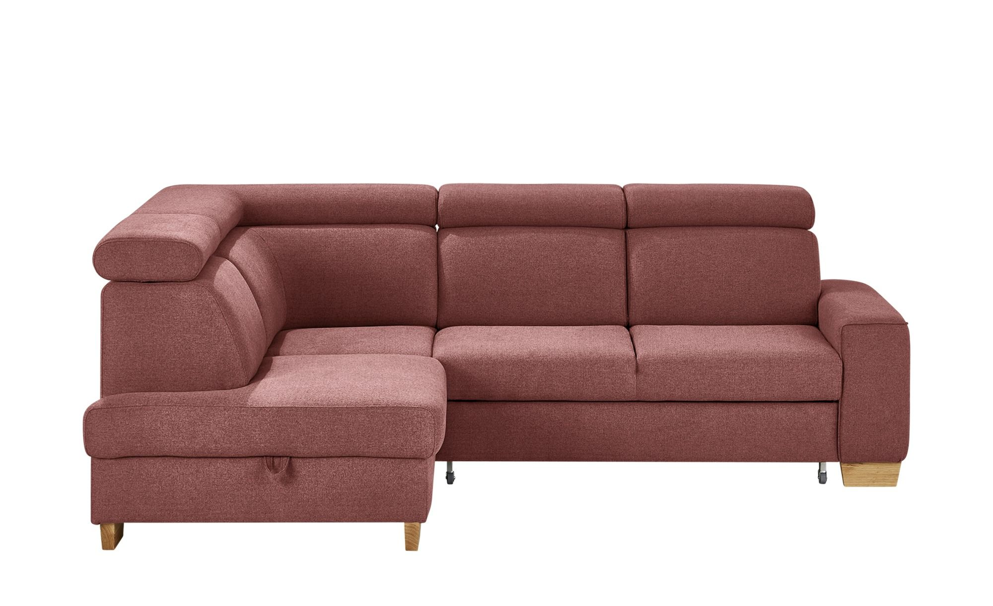 Switch Ecksofa Bardo Gefunden Bei Mobel Hoffner Design Schlafsofa Big Sofa Kaufen Und Ecksofa