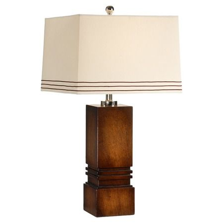 19 Table Lamp Home Decor Home Beautiful Homes