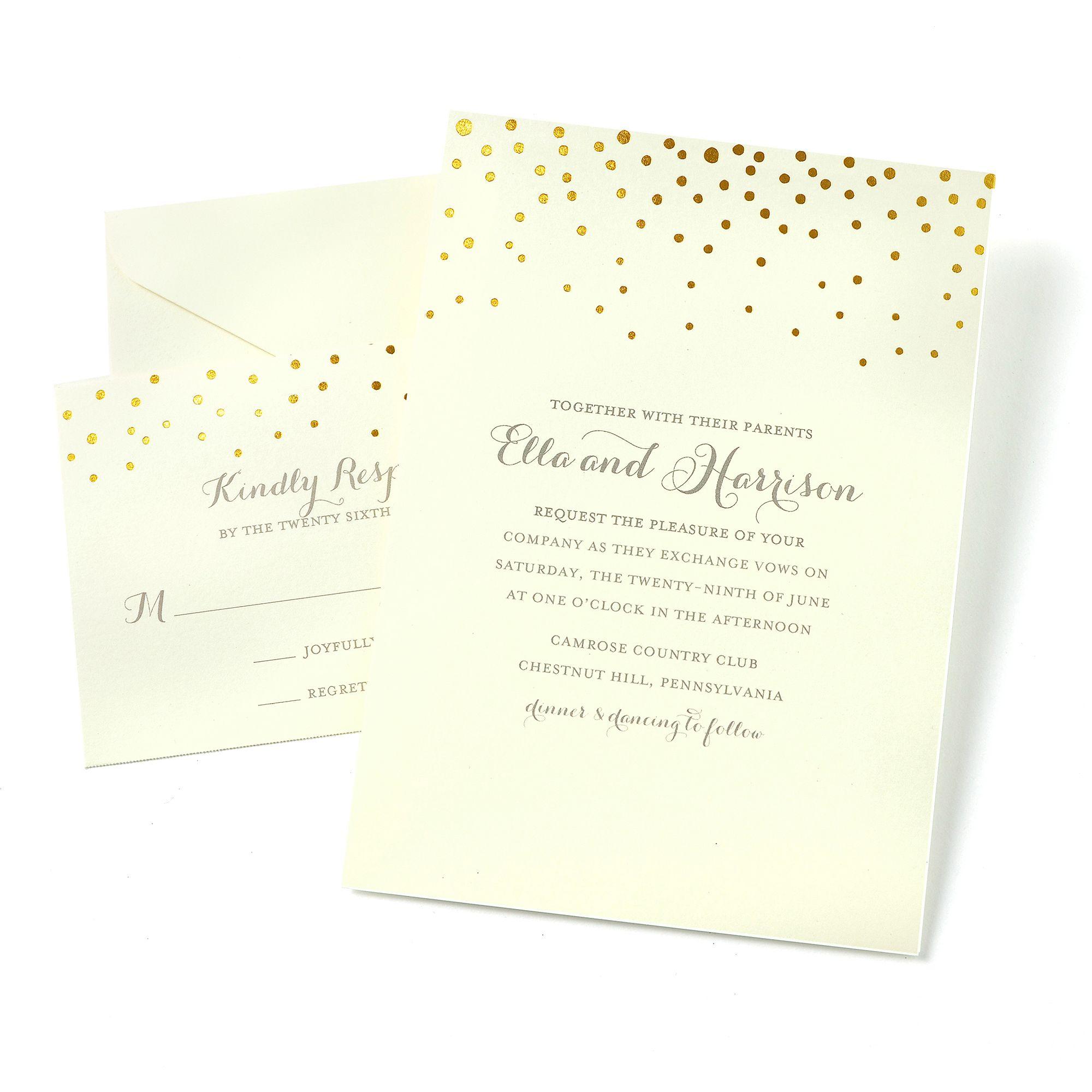 Tips For Choosing Walmart Wedding Invites Designs Looking Design For Gart Wedding Invitation Kits Create Wedding Invitations Make Your Own Wedding Invitations