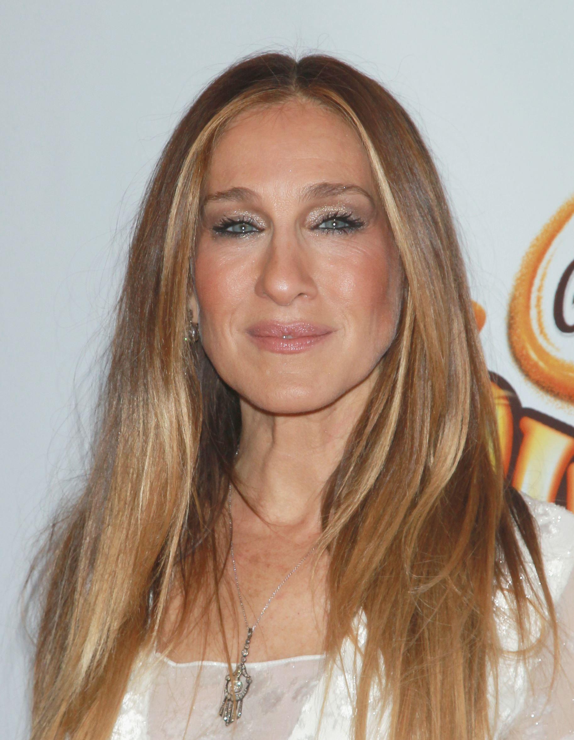 10 Makeup Mistakes Even Celebrities Make