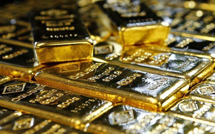 مصر تنتظر موافقة صندوق النقد لضم 700 كيلو ذهب للاحتياطي Gold Investments Gold Futures Gold Money