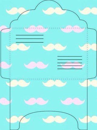 Картинки по запросу конверты для личного дневника чёрно белые
