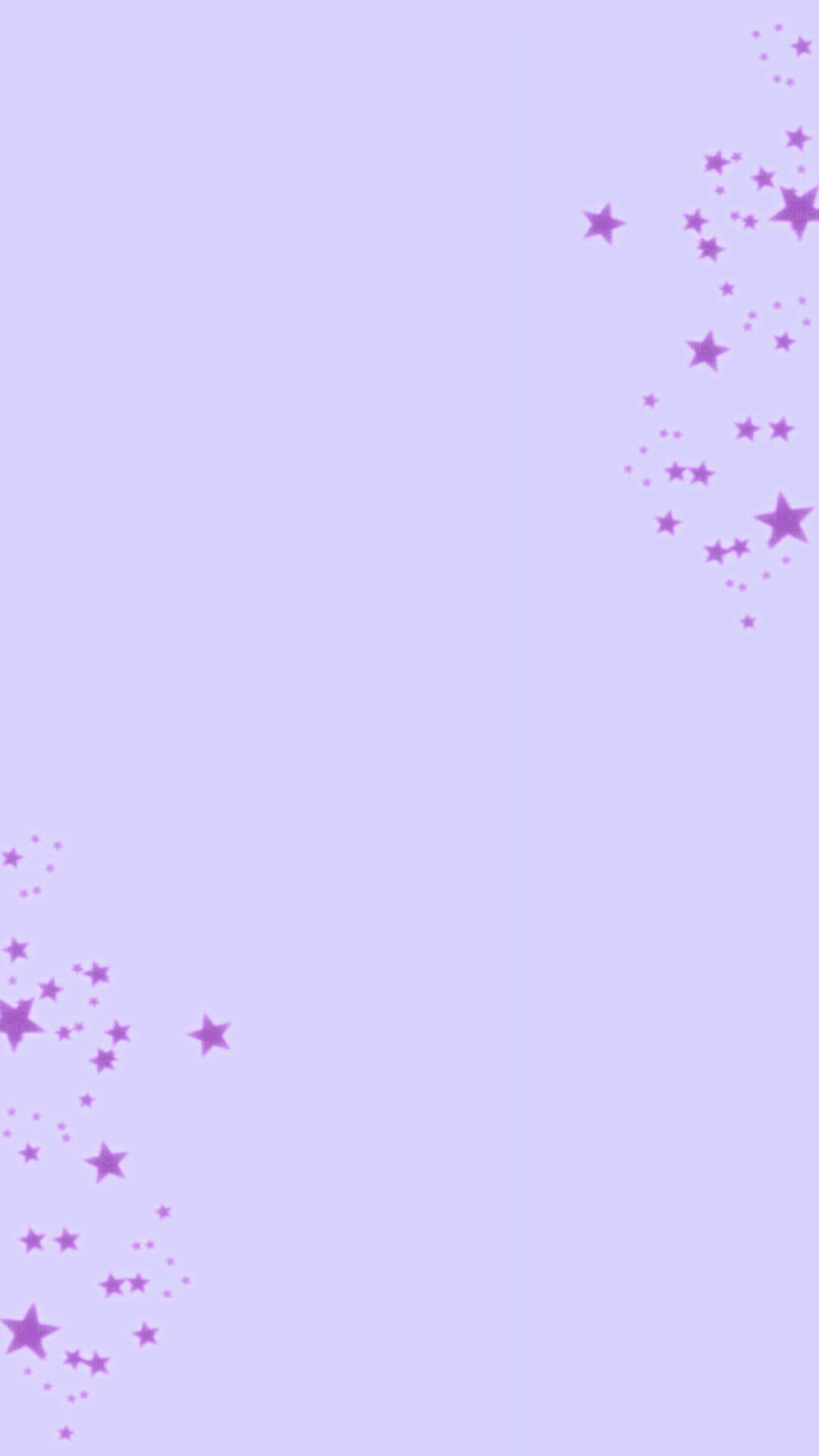 Instagram Story Pastel Purple Background Instagram Purple Backgrounds Instagram Photo