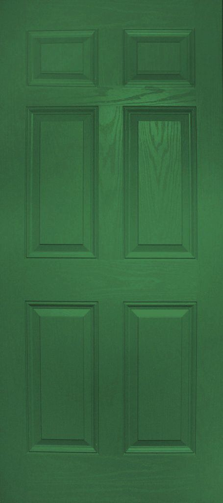 all about fiberglass entry doors wood doors colonial and doors