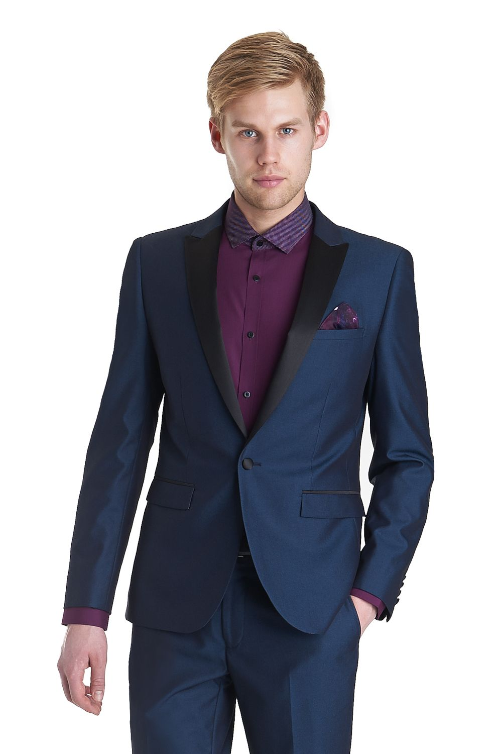 Peak_Lapel_Single_Button_Solid_Prom_Men_Suits__1__4528929591767237 ...