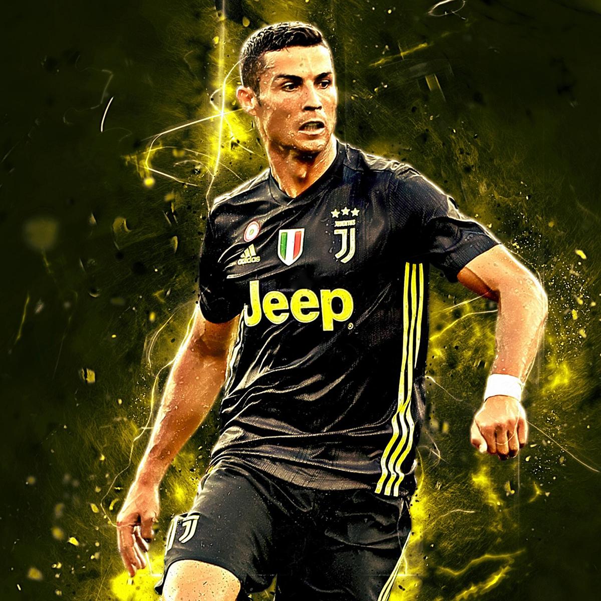 That Is The Spirit Cristiano Ronaldo Ronaldo Ronaldo Wallpapers