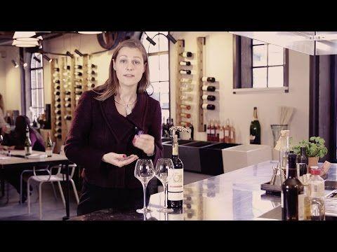 sulfietvrije wijn