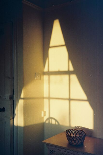 Image result for light shining through window images