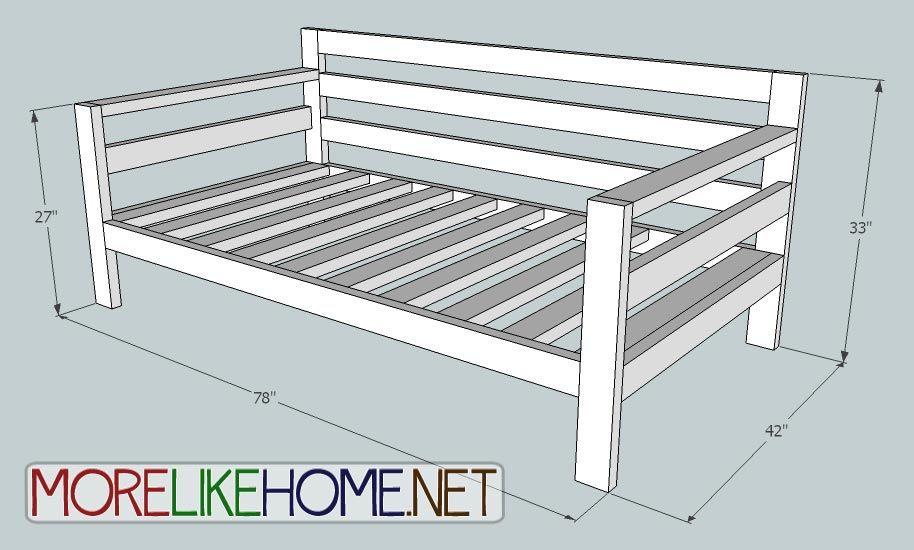 Sofa Design And Measurement reversadermcreamcom : 5f6cdbbfb88df9ea55f578948fc3d75e from reversadermcream.com size 914 x 550 jpeg 79kB