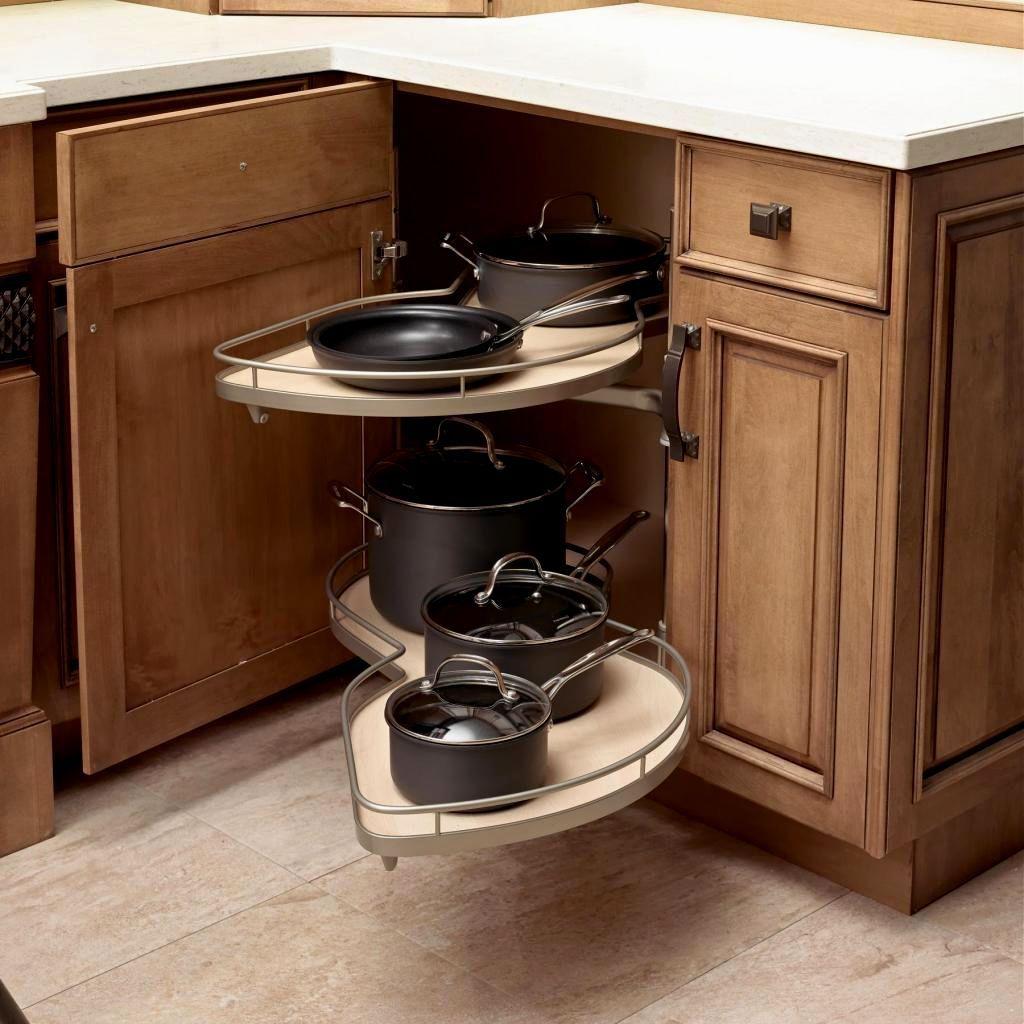 Kitchen Cabinet Storage Ideas Backsplash Design For Genius 16
