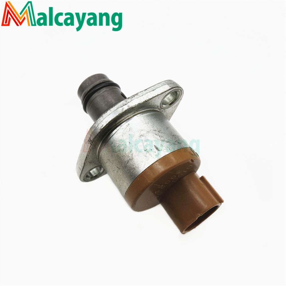 Pressure Suction Control Valve SCV 1460A037 294009-0251 A6860VM09A  294200-0360 For Nissan Navara For Mitsubishi L200 For Toyota #Affiliate