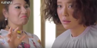 مصطفـــــــــــى محمـــــد المسلسل الكورى إنها كانت جميلة She Was Pretty Ep 9 Eng Sub Korean Drama 2015 Pretty Drop Earrings Fashion