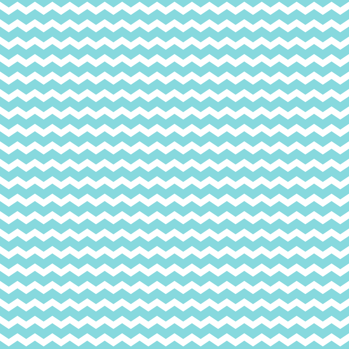 Scrapbook paper clouds - Free Printable Chevron Pattern Papers