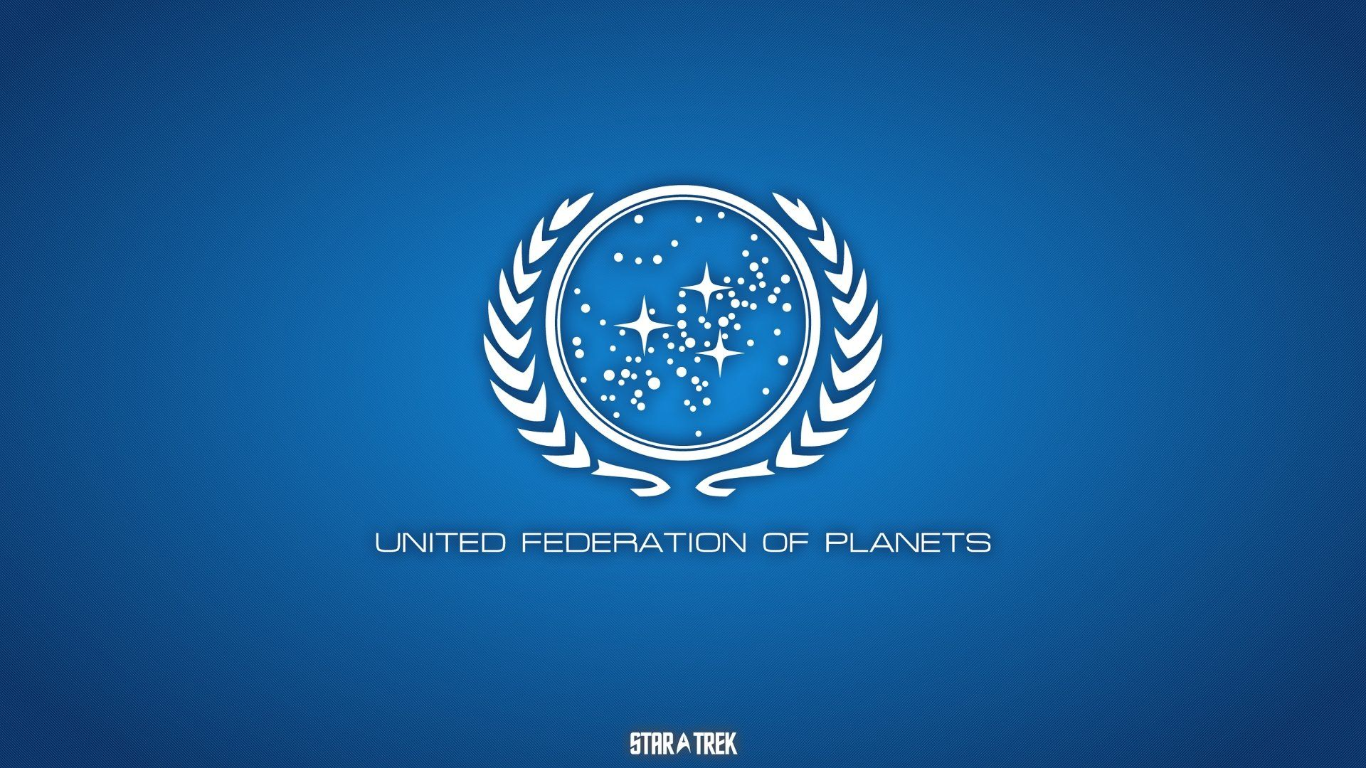 5120x2880 Star Trek Wallpaper Background Image View Download Comment And R Star Trek Wallpaper Star Trek Wallpaper Backgrounds United Federation Of Planets