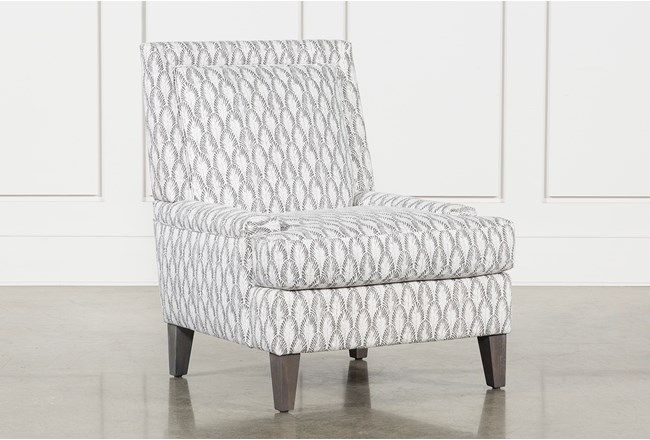 Outstanding Laurel Accent Chair By Nate Berkus And Jeremiah Brent Lamtechconsult Wood Chair Design Ideas Lamtechconsultcom