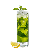 Discover a delicious vodka mojito cocktail recipe along with other discover a delicious vodka mojito cocktail recipe along with other vodka drinks and shooters sisterspd